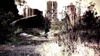 Population 2 Movie Trailer