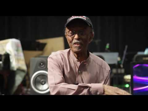 Composing and Arranging - JIMMY HEATH