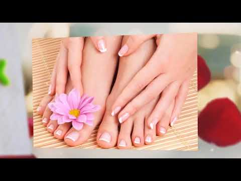 Why Manicure is important To Your Nails?