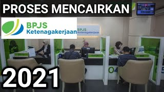 Download CARA MENCAIRKAN BPJS Ketenagakerjaan Mp3 and Videos