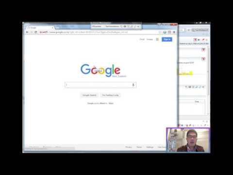 IBM Rational Test Workbench Web UI Tester Starter Edition Demo