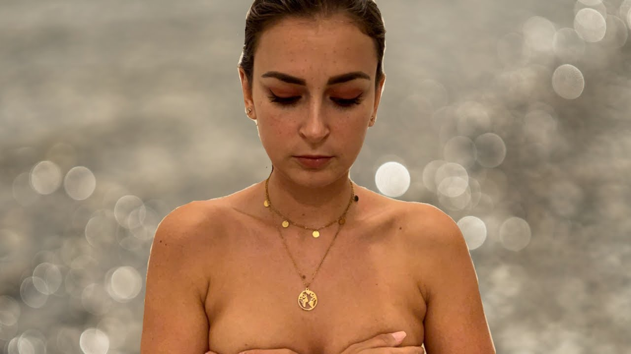 papillom entfernen brust