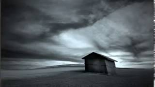 Dein Weg ist einsam-Phantom der Oper