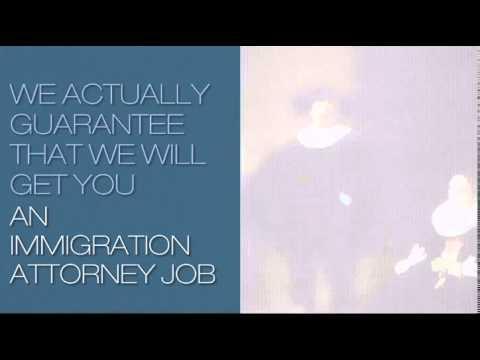 Immigration Attorney jobs in Ottawa, Ontario, Canada