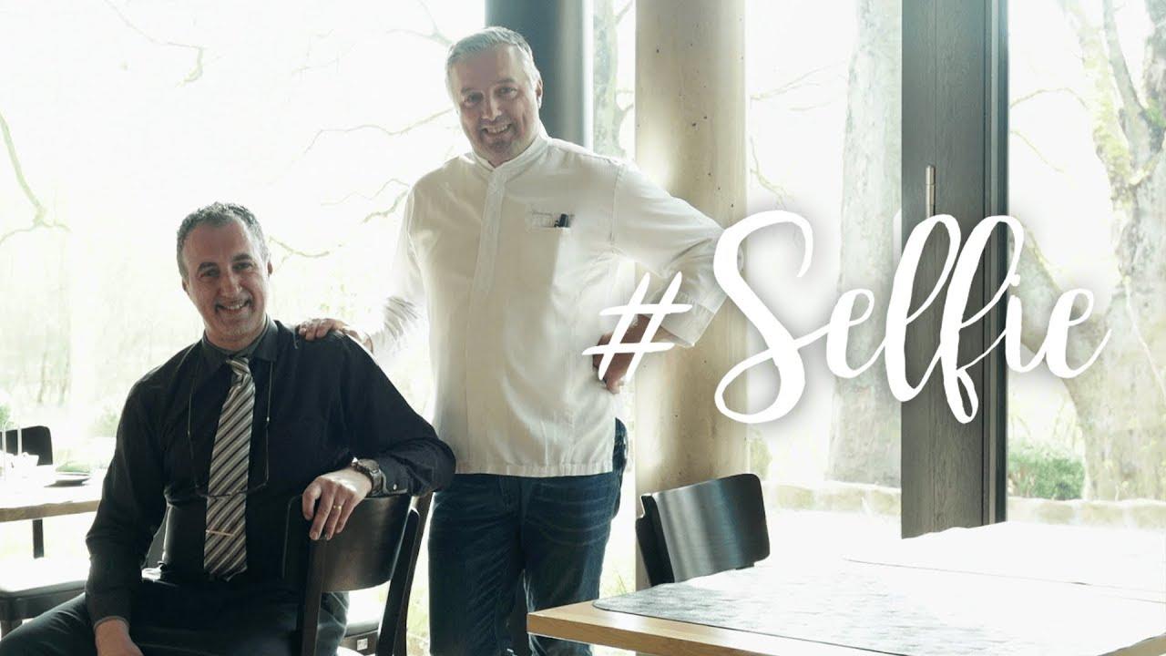 Selfie I Ep 10 I Restaurant Loxalis Casino I Ville De Dudelange