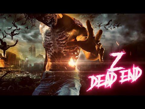 Los zombis caen como la lluvia en 'Z Dead End' [Teaser]