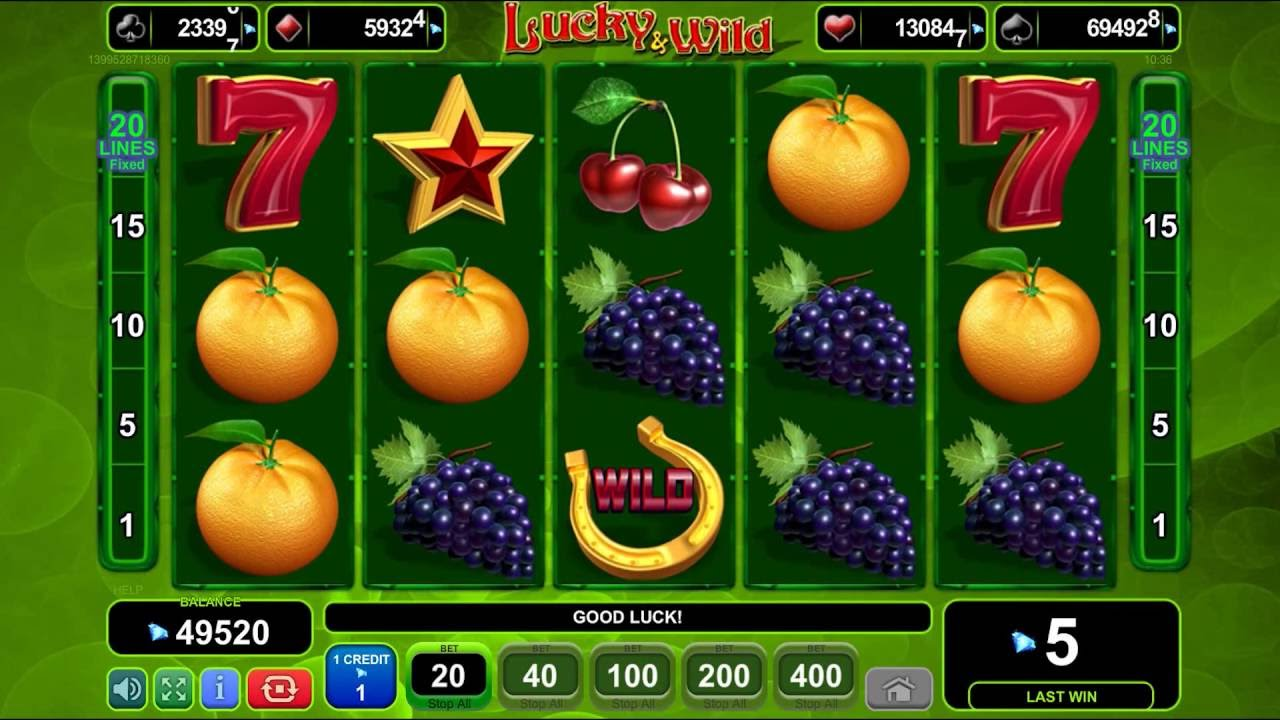 united kingdom pokies mobile for real money