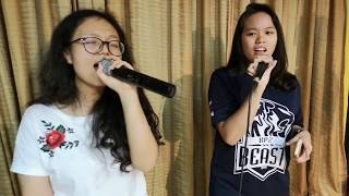 SHINE by Z.I.O.N (Shine Malaysia 2018: Song Cover Competition)