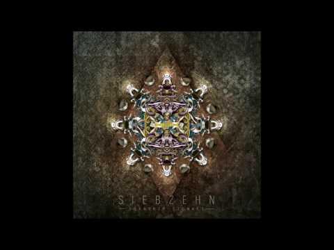 SiebZehN - Starship Signals [Full Album]