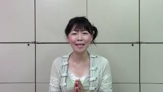 高橋樺子 - サラエボの薔薇