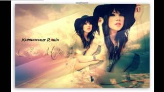 Carly Rae Jepsen - Call Me Maybe (Kompotowy Remix)
