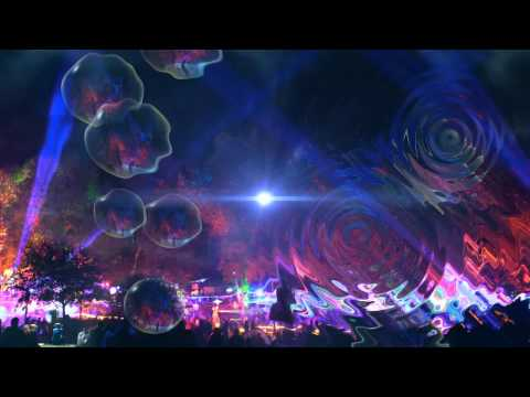 Game Of Melodies (Psytrance Full On 2015 MIX)