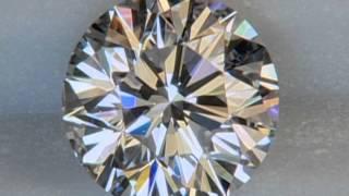 Popular Videos - Diamond cut & Gemstone