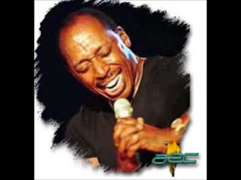 Jeffrey Osborne You Should Be Mine (Woo Woo song)