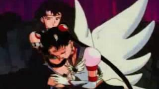 Sailor Moon Sacrifice Trailer Jap.[Sub.Español]