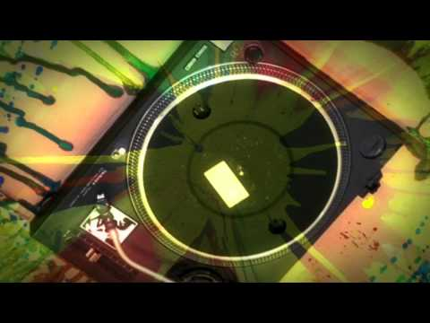 Pete Tong & Riva Starr 'Future Underground' (Mini Mix)