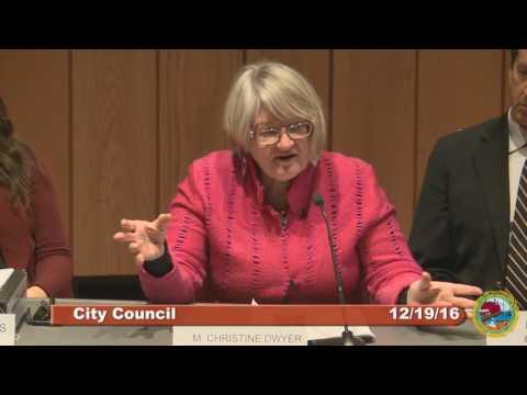 City Council 12.19.16