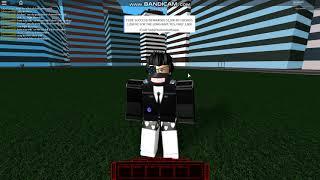 Roblox  Game Ro-Ghoul  Code của 1 yotube ^^!
