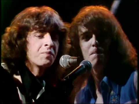 Peter Frampton - Do You Feel Like We Do-The Midnight Special 1975.divx