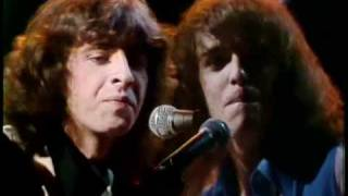 Peter Frampton - Do You Feel Like We Do-The Midnight Special 1975.divx