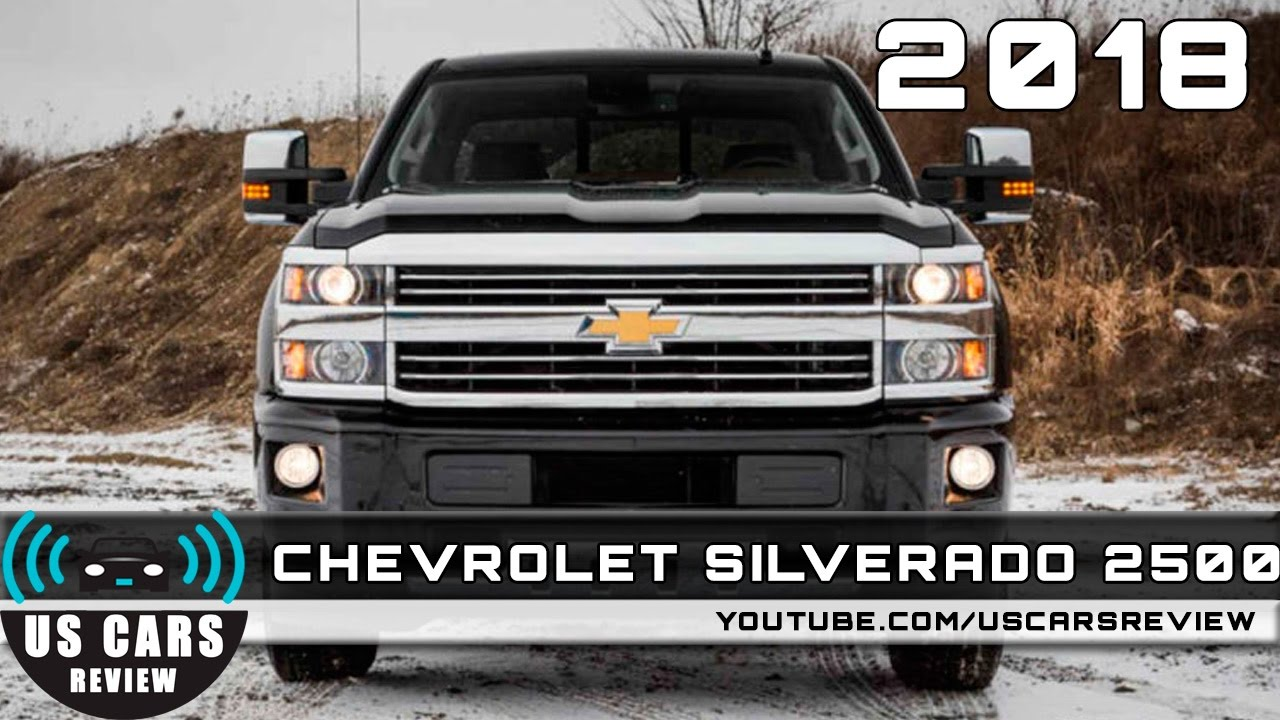 2018 chevrolet 2500hd duramax. modren duramax 2018 chevrolet silverado 2500 throughout chevrolet 2500hd duramax s