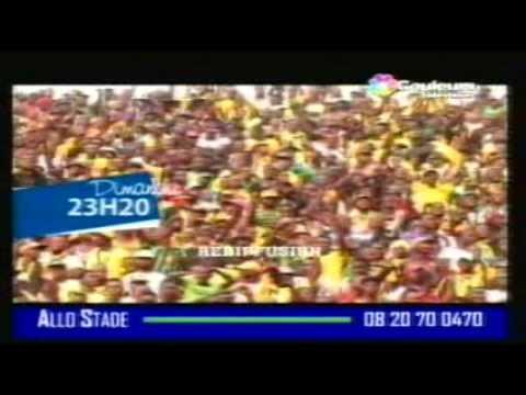 Reaction ya ROUM apres ba Accusations ya Pascal MUKUNA president ya FC RENAISSANCE