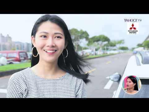 【女人28精華版】EP03:失戀,一個人也可以很好!