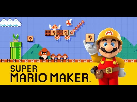 Supra Mayro Maekr Minecraft Gamer Pc 64 Plays