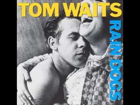 Tom Waits - Singapore mp3