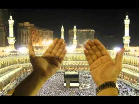 FAST RECITATION AL BAQARAH FULL 50 MINUTES **POWERFUL SHAYTANS KILLER !!!**