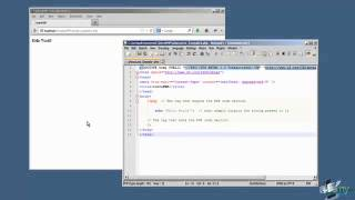 Introduction to PHP Programming Language Part 2