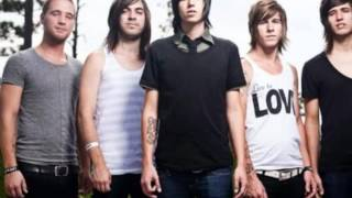 Sleeping With Sirens- With Ears To See and Eyes To Hear PITCH LOWERED