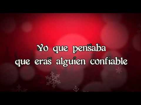 (4.58 MB) Free Last Christmas Song In Spanish Mp3 – MP3