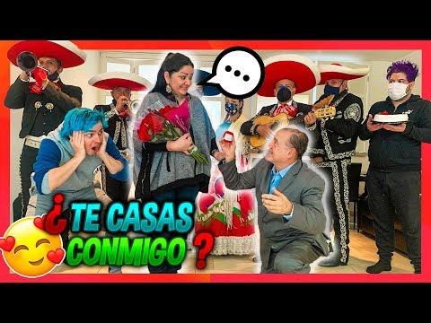 CASI HAGO LLORAR A MIS HIJOS CON ESTA BROMA PESADA - Yolo Aventuras