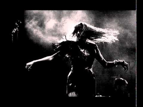 Florence + The Machine - Falling (DEMO)