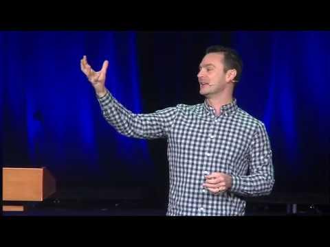 Download Why Would Jesus Die?   Vince Vitale at Remind 2018