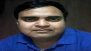 Karaoke Zindgi ka naam dosti Khudgarj By Rajesh Gupta