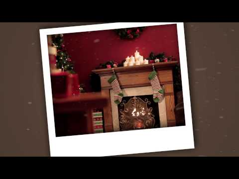 Holiday Home Equity Commercial