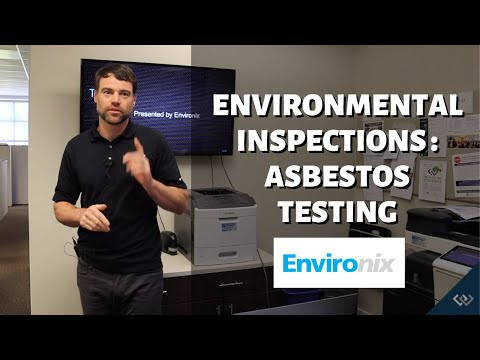 home-inspections:-asbestos-testing-with-environix-at-windermere-mount-baker-seattle