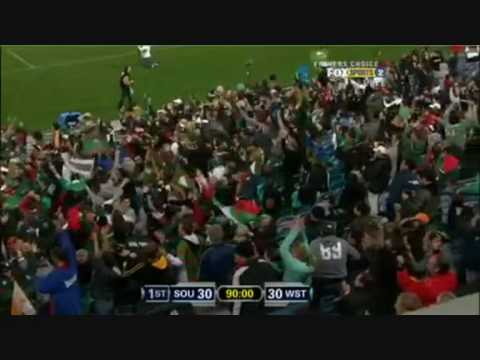 Best of the South Sydney Rabbitohs
