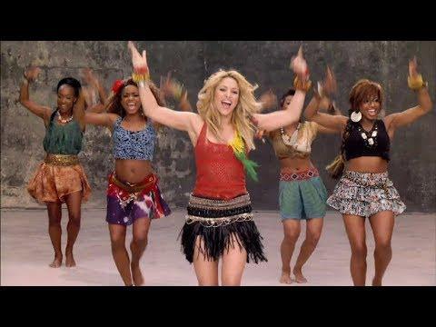 shakira-dj-song,-****-welcome-2-karachi-###