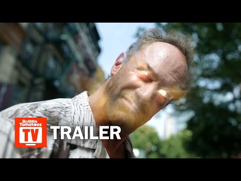 Happy! Season 2 Trailer   Rotten Tomatoes TV