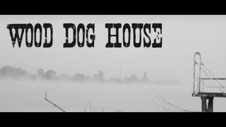 "Wood Dog House- St James Infirmary- [official Video] Album""trip Of Silence"" 2015"