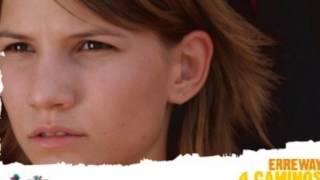 Pack de fotos: Erreway 4 Caminos - Descargar