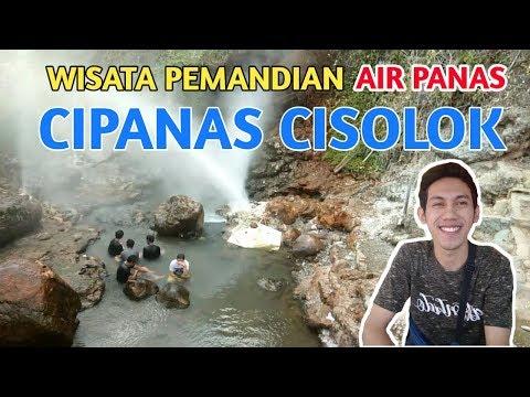 pemandian-air-panas-cisolok-sukabumi-jawa-barat-2019