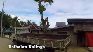 Download lagu Tabuk,Kalinga to Bangued,Abra Road