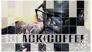BLACK COFFEE - PIECES OF ME: AT CAPITAL UNDERGROUND, JOHANNESBURG-SOUTH AFRICA 25NOV 2016 (854X480)