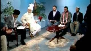 Liqa Ma al-Arab, 6 March 1997.