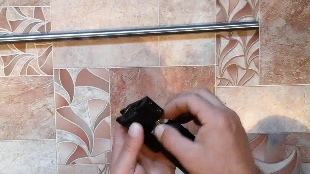 Купить в корзину. Все товары в категории винтовки байкал (иж): 19шт. Пневматическая винтовка pcp mp-60 (иж-60) кит крюгера снайпер 2.