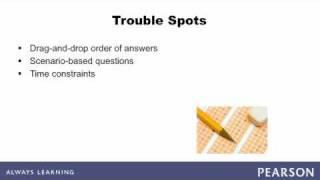 Exam Profile - Cisco CCNP SWITCH 642-813(, 2011-04-19T19:58:53.000Z)